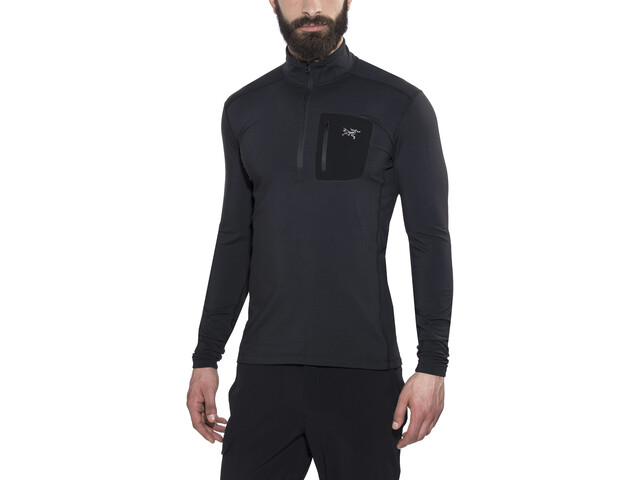 Image result for T-shirt (Base layer while you are hiking)